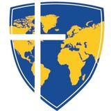 Profile for Holy Family Catholic School Foundation