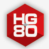 Profile for HG80 Impresa Sociale
