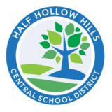 Profile for Half Hollow Hills Schools