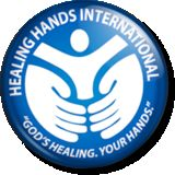 Profile for Healing Hands  International
