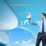 Profile for hhp software