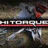 Hi-Torque Publications