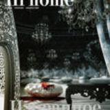 Profile for Hi home