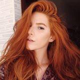 Profile for Hiane Luiza