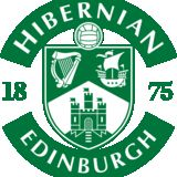Profile for Hibernian Ladies