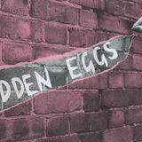 Hidden Eggs