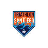Triathlon Club of San Diego