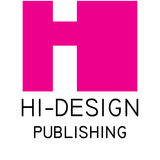 HI-DESIGN INTERNATIONAL PUBLISHING (HK) CO., LTD.