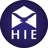 Profile for Highlands and Islands Enterprise