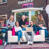 Profile for Hiemstra Media
