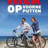Profile for HIER OP Voorne Putten Magazine