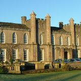 Profile for Higham Hall College