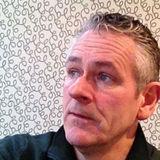 Profile for Philip Treacy