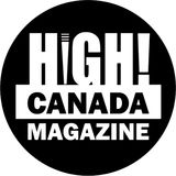 Profile for High! Canada Magazine