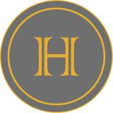 Profile for Highfield Dental Care