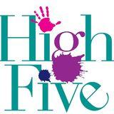 Profile for Highfiveinc