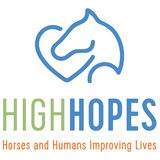 Profile for High Hopes Therapeutic Riding Inc.