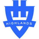 Profile for Highlands School