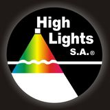 Profile for High Lights