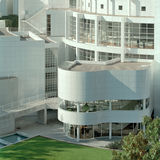 Profile for High Museum of Art