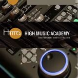 Profile for High Music Academy