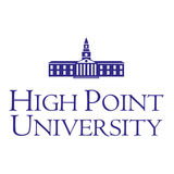 Profile for High Point University