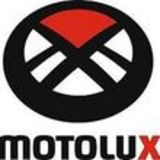 Profile for MotoLux Specialties B.V.