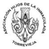 Profile for Asociación Hijos de la Inmaculada