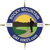 Profile for HikeRockyMagazine