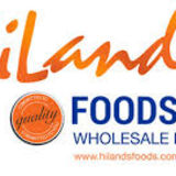 Profile for HilandsFoods