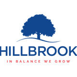 Profile for hillbrookanglicanschool