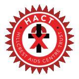 Profile for Hillcrest AIDS Centre Trust
