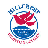 Profile for Hillcrest Christian College