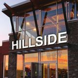 Profile for Hillside Centre
