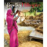 Profile for Bradley Hilltopics magazine