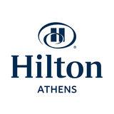 HILTON athens magazine Ιssue 33 - Autumn 2016 by Hilton Athens - issuu fb8660aba3b