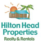 Profile for Hilton Head Properties Realty & Rentals