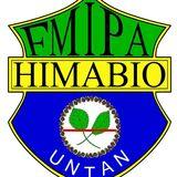 Profile for Himabio Untan