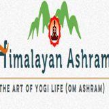 Profile for Himalayan Yoga Ashram