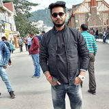 Profile for himanshubhardwajseo