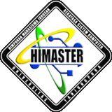 Profile for Himaster Untan