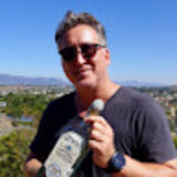Profile for Hip Media