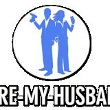 Profile for hiremyhusband.ch