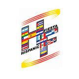 Profile for Hispanic_Fiesta