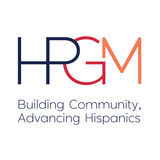 Profile for HPGM (Hispanic Professional of Greater Milwaukee)