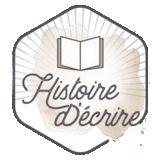 Profile for Histoire d'écrire