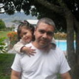 Profile for Luis Fernando Acevedo Ruiz
