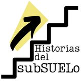 Profile for historiasdelsubsuelo