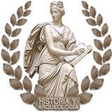 Profile for Historia y Arqueología