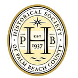 Profile for Historical Society of Palm Beach County